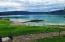 114 Salishan Beach Dr, Priest River, ID 83856