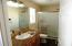 13464 N Big Horn Canyon ST, Rathdrum, ID 83858