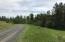 NNA S Bellgrove Rd., Coeur d