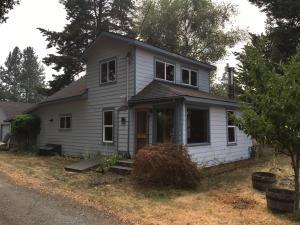 214 E Hayden Ave, Hayden, ID 83835