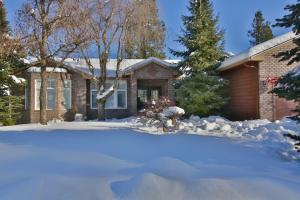 746 N DUNDEE DR, Post Falls, ID 83854