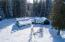 370 Luby Bay Rd, Priest Lake, ID 83856