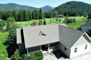 239 Lower Pack River Rd, Sandpoint, ID 83864