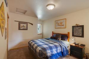 Bedroom 5 Upper