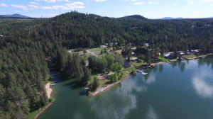 NKA Sailor Ln, Priest River, ID 83856