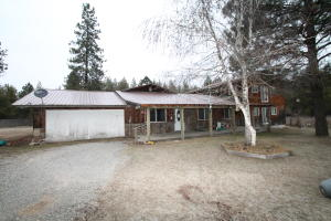 99 Wakena Ln, Priest River, ID 83856