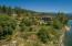 6528 N River Dr, Bonners Ferry, ID 83805