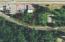 5838 E Hwy 2, Priest River, ID 83856