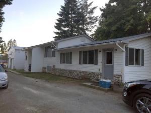1040 Shingle Mill Road, Sandpoint, ID 83864