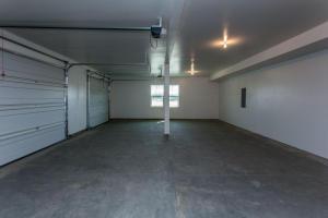 Previous Listing garage