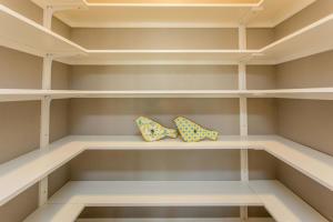 Previous Listing pantry