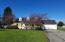 6175 N 4TH ST, Dalton Gardens, ID 83815