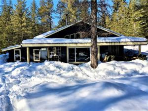 211 Flamingo Road, Sandpoint, ID 83864