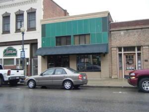 611 & 615 Bank, Wallace, ID 83873