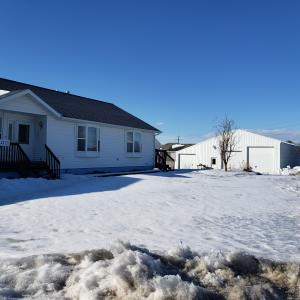 2171 N GREENSFERRY RD, Post Falls, ID 83854