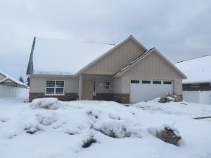 1157 W Noah Ave, Hayden, ID 83835