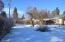 6638 Van Buren St, Bonners Ferry, ID 83805