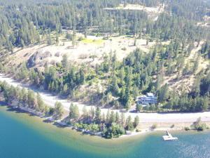 Lot 2 & 3 E Yellowstone Trail, Coeur d'Alene, ID 83814