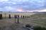 13688 W NESS RD, Worley, ID 83876
