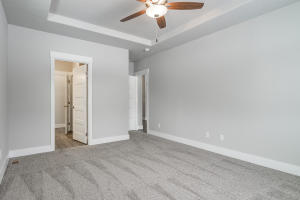 12Master bedroom-small