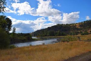 Ranch Kootenai Channels