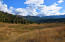 4146 District 2 Rd, Bonners Ferry, ID 83805