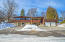 422 S 3rd Ave, Sandpoint, ID 83864