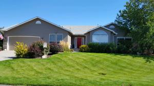 1190 W PROGRESS DR, Hayden, ID 83835