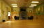 Community Center, great for group gatherings or just relaxing.,