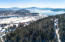 L1 Lakeview Heights Dr, Coeur d