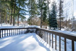 Winter Park-like