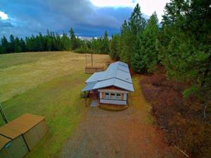 14820 N STARRINA RD, Rathdrum, ID 83858