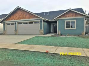 3335 Coleman ST, Post Falls, ID 83854