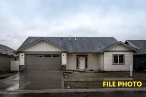 3317 N Coleman ST, Post Falls, ID 83854