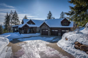 342 Forest Highland, Sandpoint, ID 83864