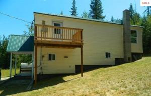3183 Eastside Rd, Priest River, ID 83856