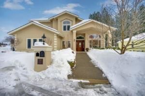 790 N CHISHOLM CT, Post Falls, ID 83854