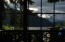 220 Bayview Dr, Coolin, ID 83821