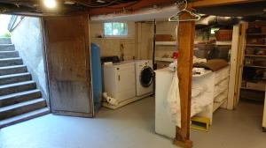 ONI laundry room I