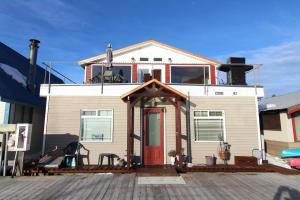 34113 N Scenic Bay C Dock, 19, Bayview, ID 83803