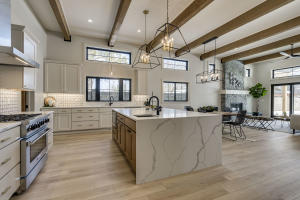 4658 W MILL RIVER CT, Coeur d