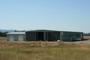203 Industrial Way, Bonners Ferry, ID 83805