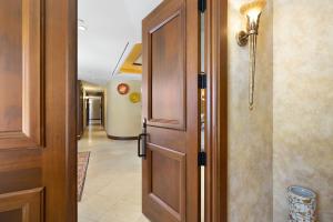 2 Front Door