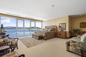 27 Bedroom 2 View