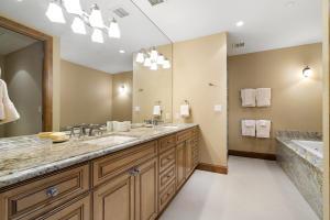 28 Bedroom 2 Bathroom