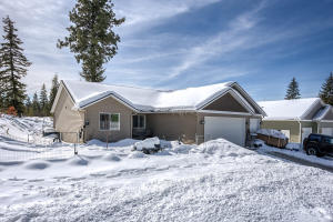 5078 W Madison St, Spirit Lake, ID 83869