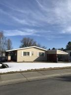 2229 W MARLBOROUGH AVE, Coeur d