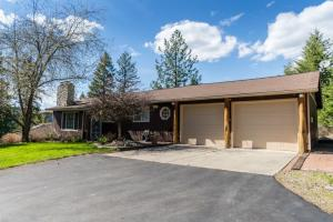 7485 E Revilo Point Rd, Hayden, ID 83835