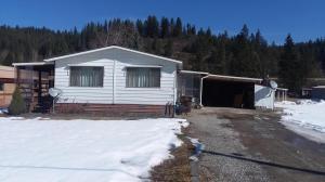 1710 Yellowstone, Osburn, ID 83849
