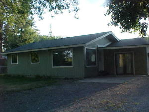 124 KANIKSU ST, Priest River, ID 83856